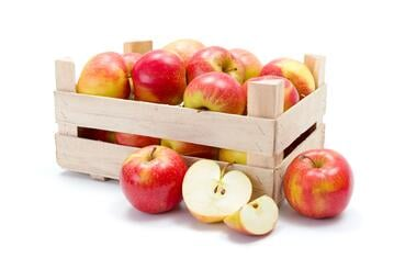 Apples in Crate.jpeg