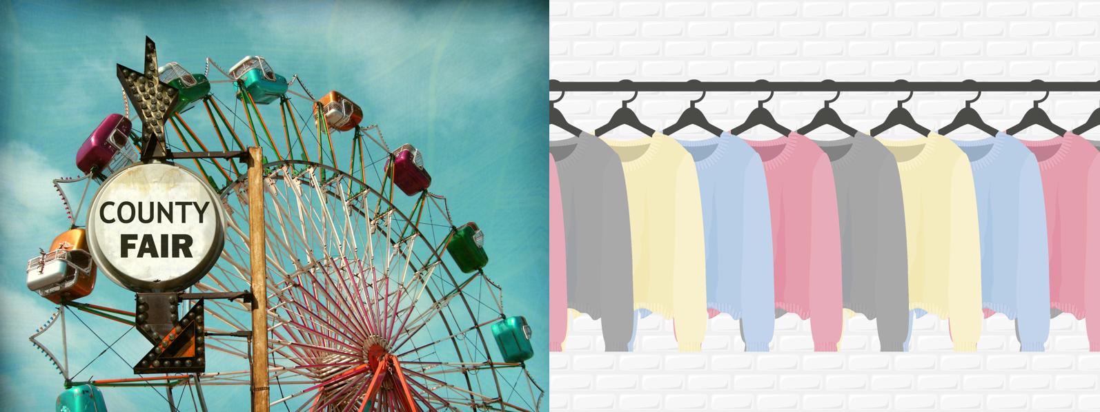 county-fair-and-sweatshirts
