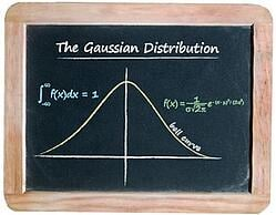 Gaussian Distribution.jpg