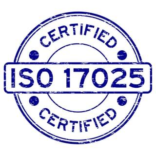 ISO 17025.jpg
