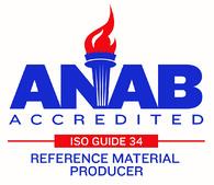 ANAB-RMP-2C-cropped